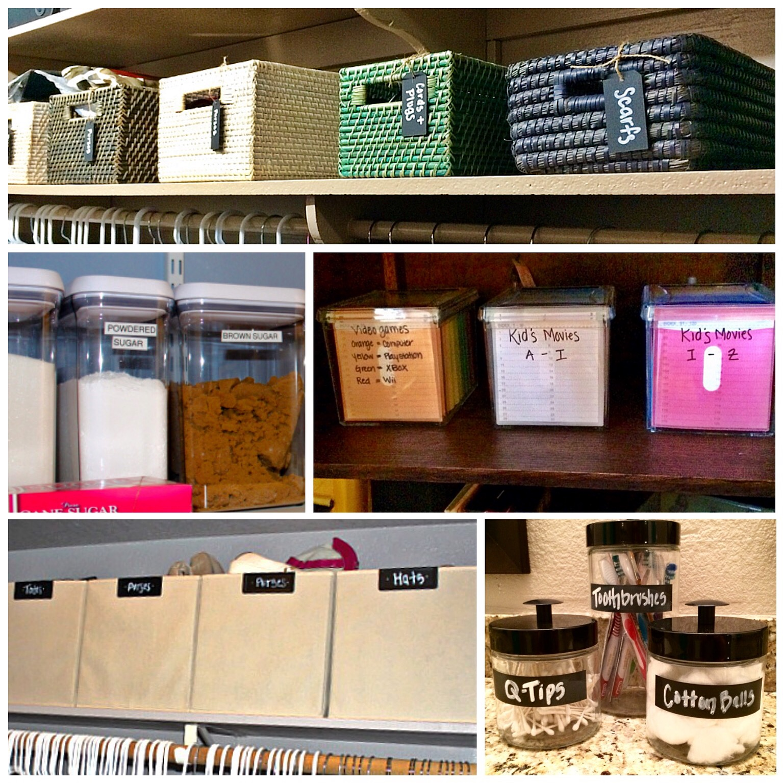 Labels modern organization design llc for Modern home decor llc